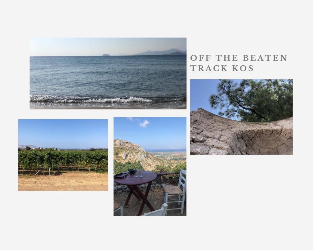 off the beaten track kos experiences for everyone visiting the island